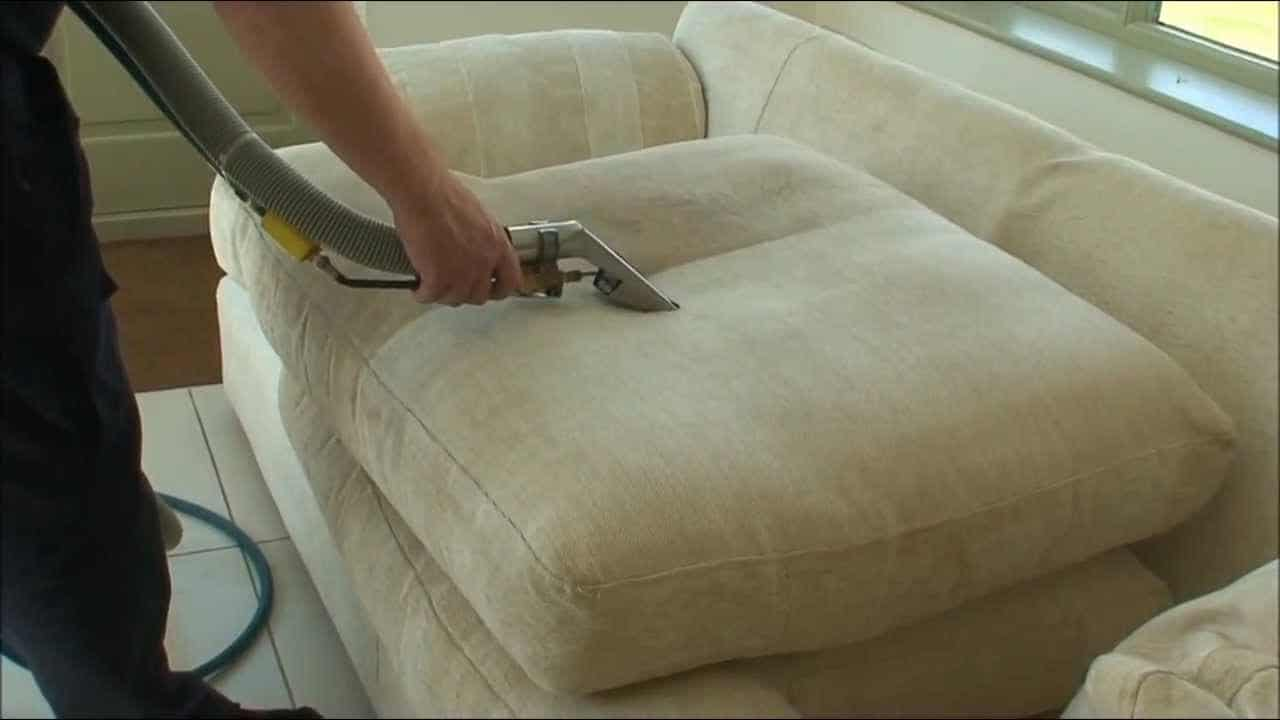 sofa cleaners lancashire