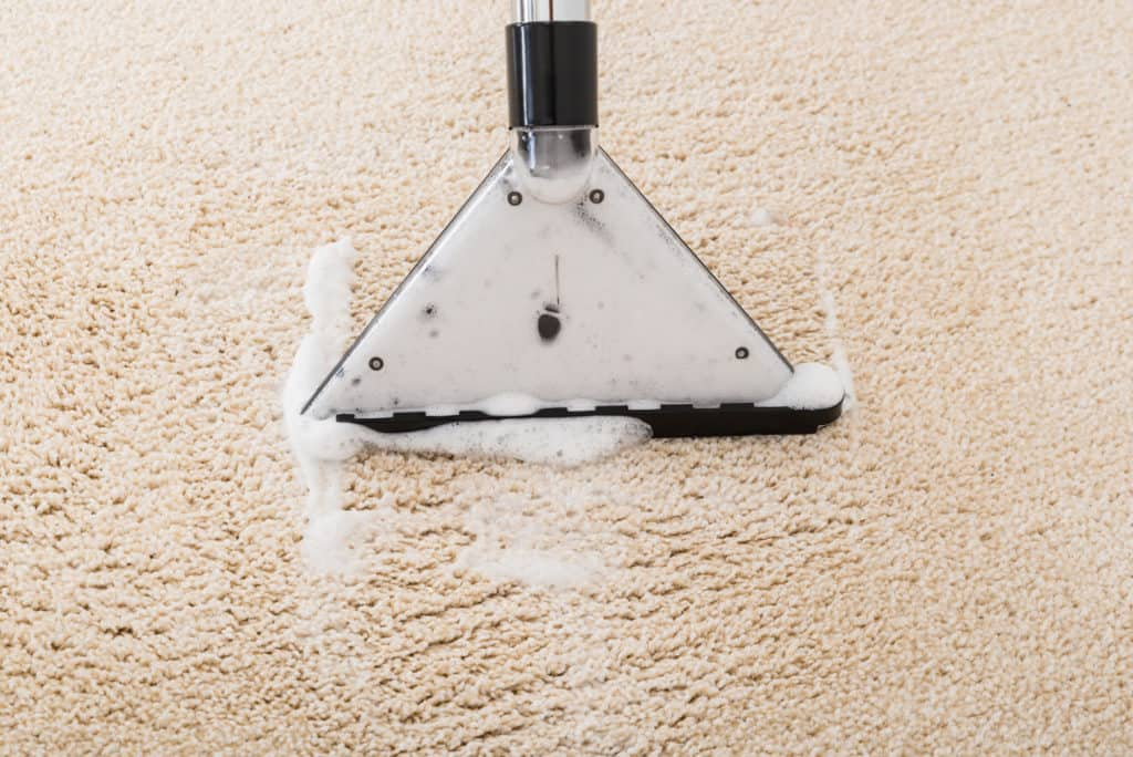 commercial carpet cleaners lancashire