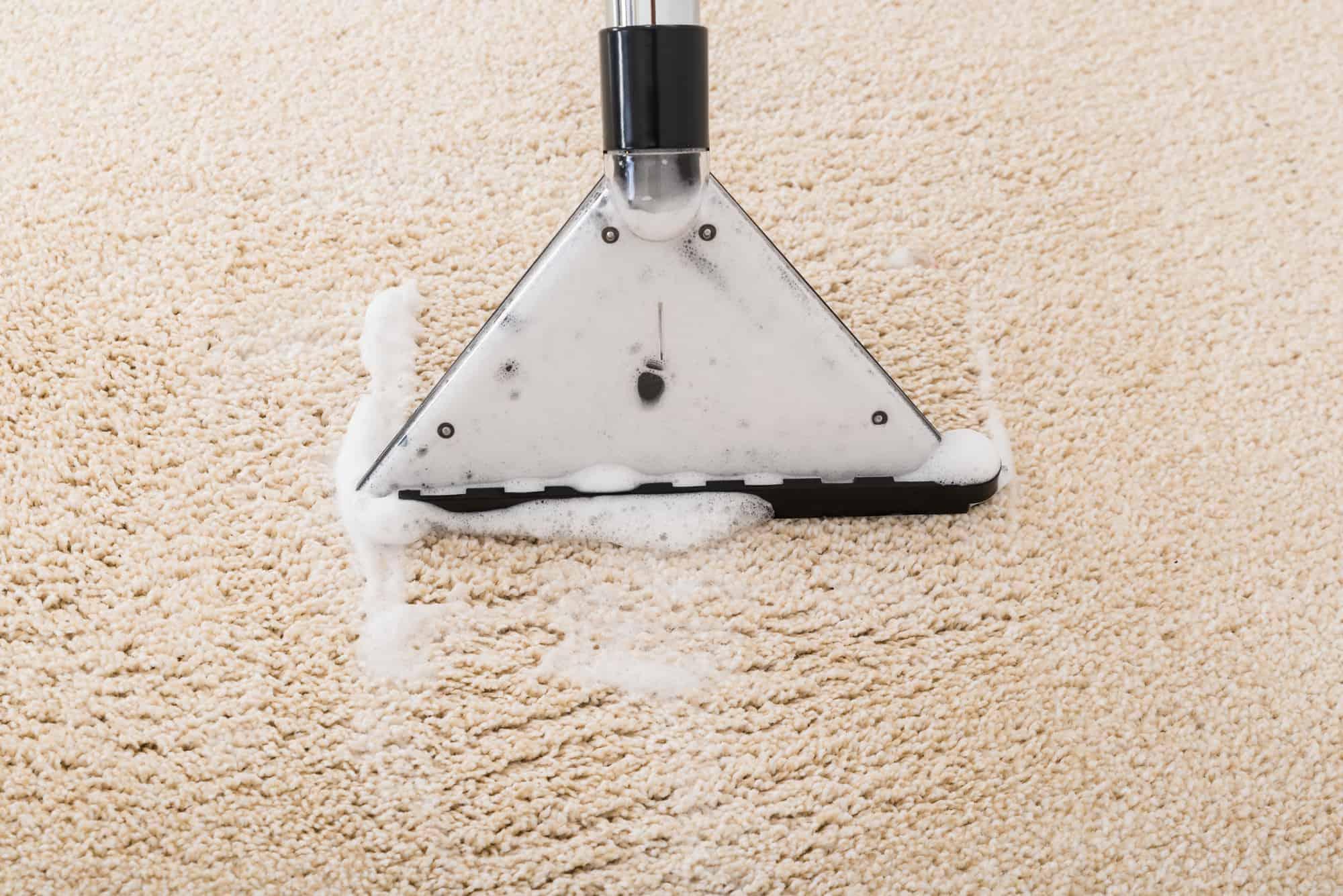 commercial carpet cleaners lancashire
