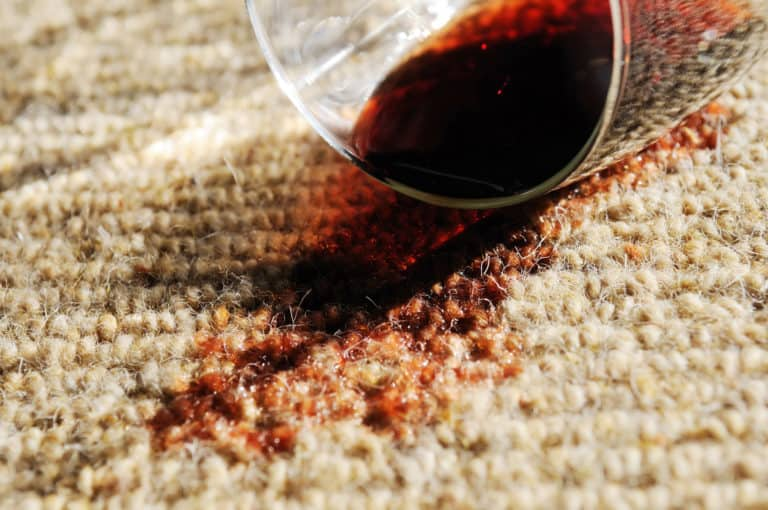carpet-cleaning-burnley